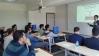 2M Kablo Eğitim