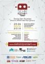 Şehir Oyunları, İstanbul Şehir Üniversitesinde Başlıyor!