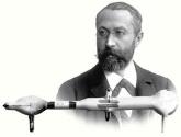Karl Ferdinand Braun Kimdir?