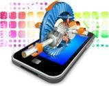 İnşaat Mühendisliği için En İyi 5 Mobil Uygulama