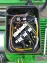 Asenkron Motorlara Yol Verme Yöntemleri