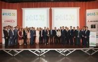 Sektör, FORM'un İstanbul Seminerinde Buluştu