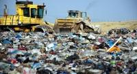 İsveç Enerji Üretimi İçin Çöp İthal Edecek!