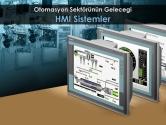 Otomasyon Sektörünün Geleceği | HMI Sistemler