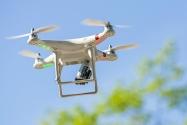 ODTÜ'den İnsansız Hava Aracı Tespitine Yeni Teknoloji