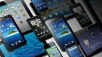 Elektronik Cihazlara Ek Gümrük Vergisi Geliyor
