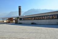 Pamukkale Üniversitesi   Tercih Rehberi
