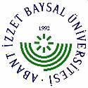 Abant İzzet Baysal Üniversitesi | Tercih Rehberi