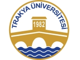Trakya Üniversitesi   Tercih Rehberi