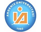 Akdeniz Üniversitesi   Tercih Rehberi