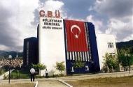 Celal Bayar Üniversitesi   Tercih Rehberi