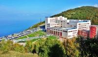 Bülent Ecevit Üniversitesi   Tercih Rehberi