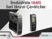 IAMS Sinyal Çeviriciler