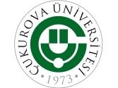 Çukurova Üniversitesi   Tercih Rehberi