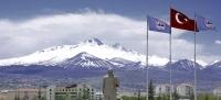 Erciyes Üniversitesi | Tercih Rehberi