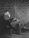 Nikola Tesla'nın Patentleri | 1.Bölüm