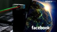 Lazer ile İnternet Erişiminde Dev Adım | Facebook