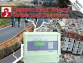 Deprem İhbar Sistemi Ücretsiz Keşif Kampanyası
