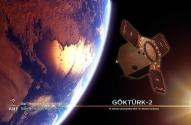 Göktürk-2 Milli Keşif Uydusu | Yerli Teknolojiler
