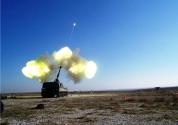 T-155 Fırtına Obüsü | Yerli Teknolojiler