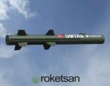 Roketsan UMTAS | Yerli Teknolojiler