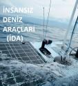 İnsansız Deniz Araçları | Yerli Teknolojiler