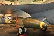 Akıllı Bomba Kitleri | Yerli Teknolojiler