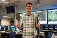MIT'den Yeni Füzyon Reaktörü | ARC