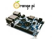 Orange Pi PC Mini Bilgisayar Çok Uygun Fiyata Piyasada