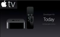 Gözlerinizi Alamayacaksınız | Apple TV