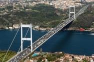 İstanbul'un Gerdanlıkları Schréder'in Pırlantaları ile Parlayacak