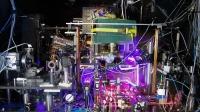 Atom Saati Nedir?