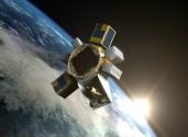 Minyatür Uydular