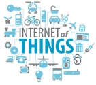 Nesnelerin İnterneti | Internet of Things