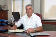 ETMD Deneyimler Buluşması -7 |  Kıraç Group Yönetim Kurulu Başkanı Feyzi KIRAÇ
