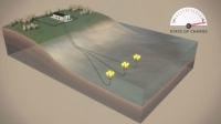 Enerji Depolamada Sıra Dışı Yöntem | Su Altı Depolama Balonları