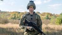 Geleceğin Askeri Vizyonu (FSV) | 2025'te İngiliz Ordusu