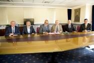 Siemens ve Darüşşafaka'dan 'Geleceğin Profesyonelleri' için İşbirliği