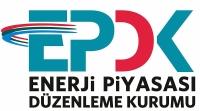 EPDK Enerji Uzman Yardımcısı Alımı Yapacak