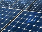 Hidrojen Gücünün Solar Enerji İle Birleşimi | Hydricity