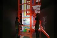 Halatsız Asansör | MULTI