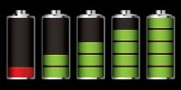 Batarya Yönetim Sistemi (BMS) Nedir? | 1. Bölüm