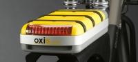 Lityum Sülfür Bataryalar ve Özellikleri