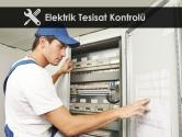 Elektrik Tesisat Kontrolü Nedir ve Nasıl Yapılır?