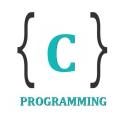C Dilinde İntegral Alan Uygulama Nasıl Geliştirilir?