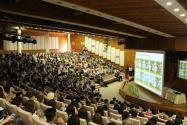 8. Kariyer Günleri ve Staj Fuarı | IEEE Çukurova Öğrenci Kolu