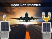 Uçak İkaz Sistemleri