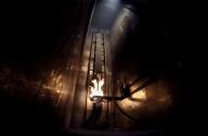 EN 50399 Standardı   Yangın Ortamındaki Kablolar Nasıl Test Edilir?