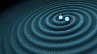 Einstein'ın Yerçekimi Dalgaları Teorisi Kanıtlandı!