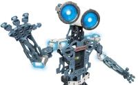 LEGO Mühendisliği Nedir?